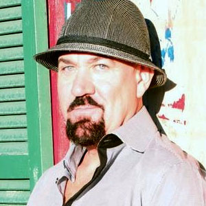 Michael Sembello