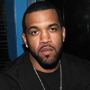 Better, Lloyd banks nude pics opinion
