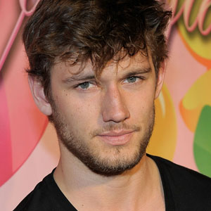 Alex Pettyfer News Pictures Videos And More Mediamass