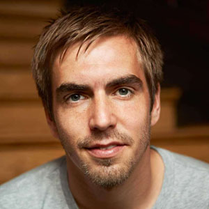 philipp lahm news pictures videos and more mediamass. Black Bedroom Furniture Sets. Home Design Ideas