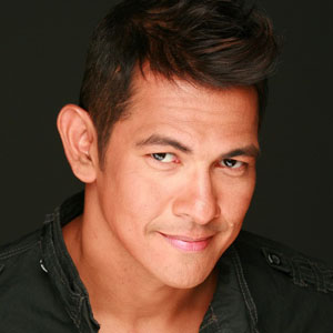 Gary Valenciano dead 2019 : Singer killed by celebrity death hoax