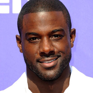 lance gross news pictures videos and more   mediamass