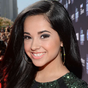 Becky G News Pictures Videos And More Mediamass