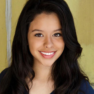 cierra ramirez news pictures videos and more mediamass
