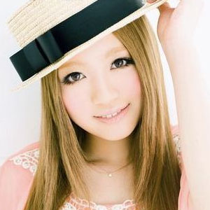 Kana Nishino : News, Pictures, Videos and More - Mediamass