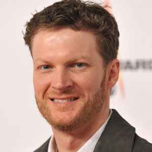 Image result for dale earnhardt jr 2018