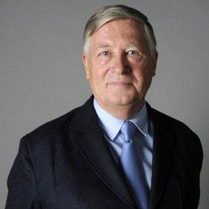 Alain Duhamel