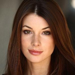 Cora Skinner