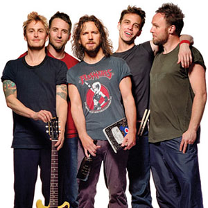 Pearl Jam 2020 Tour.Pearl Jam New Album For 2020 And Comeback Tour Mediamass