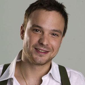 Aleksej Chadow