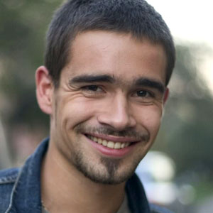 Piotr Fedorov