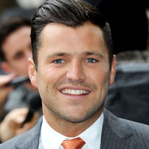 Message, simply mark wright hot congratulate