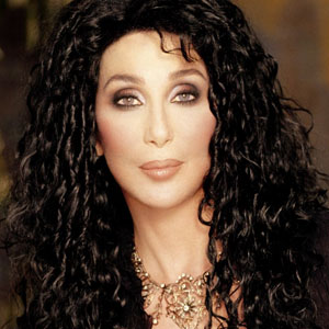 cher dead 2018 actress killed by celebrity death hoax