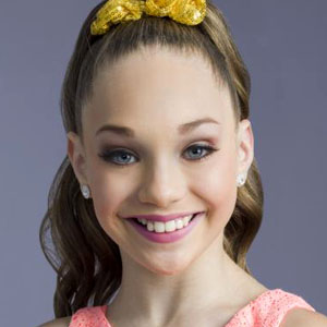 Maddie Ziegler Dead 2019 Actress Killed By Celebrity