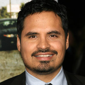 Image result for michael pena pics