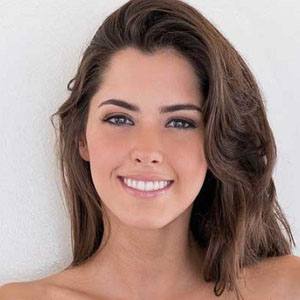 8e00dc2f57 Paulina Vega : News, Pictures, Videos and More - Mediamass