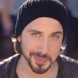 avi kaplan news pictures videos and more mediamass