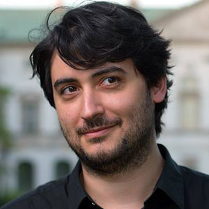 Daniel Conversano