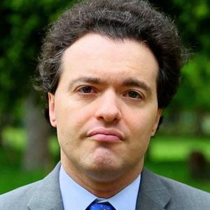 Yevgueni Kisin