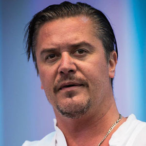 Faith No More Tour 2020 Mike Patton: new Album for 2020 ? (and World Tour)   Mediamass