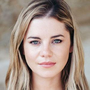 Jessica Grace Smith