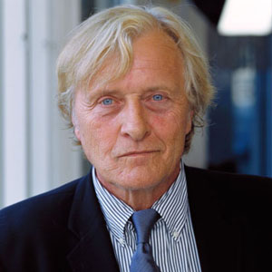 Rutger Hauer Dead 2019 Actor Killed By Celebrity Death