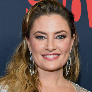 Mädchen Amick Single Again? - Celebrity Break-up, Split and