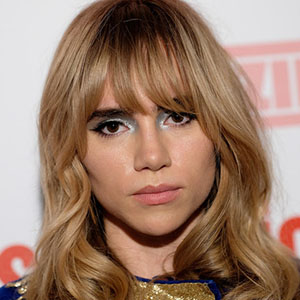 Suki Waterhouse