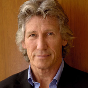 Roger Waters Tour 2020 Roger Waters: new Album for 2020 ? (and World Tour)   Mediamass