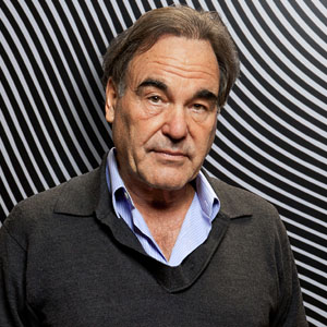 Image result for oliver stone 2019