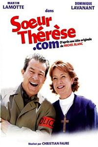 Sœur Thérèse.com