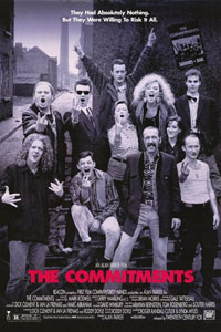Die Commitments