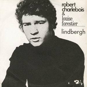Lindberg Cover