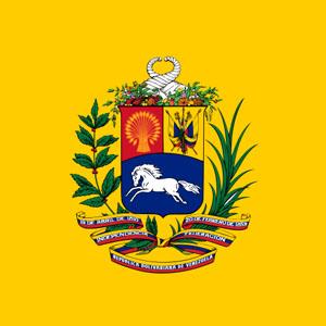 Presidente del Venezuela