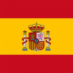 Presidente do Governo da Espanha