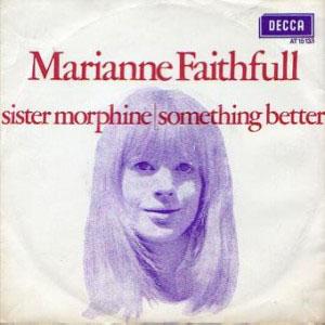 Sister Morphine