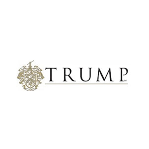 The Trump Organization