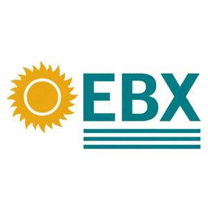 Gruppo EBX