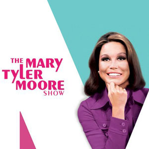Il Mary Tyler Moore Show