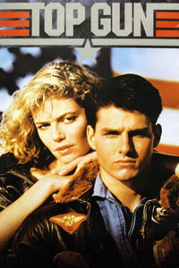 top gun film deutsch komplett