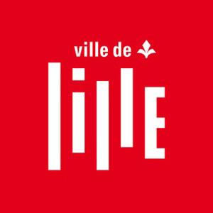 Prefeito de Lille
