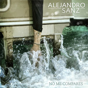 Capa: No me compares