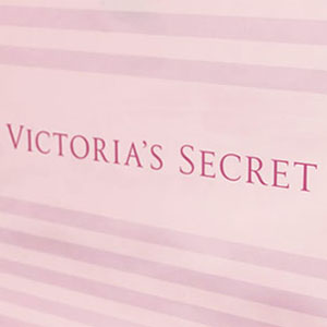 Les Anges de Victoria's Secret