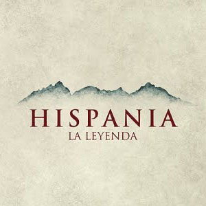 Hispania, the legend