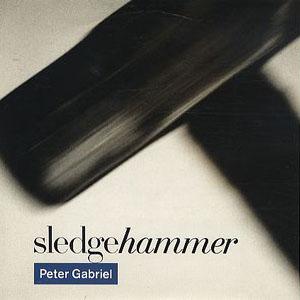 Capa: Sledgehammer