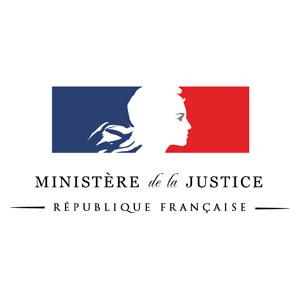 Ministro de Justicia de Francia