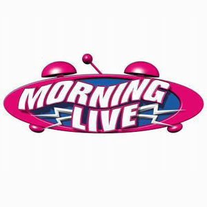 Le Morning Live