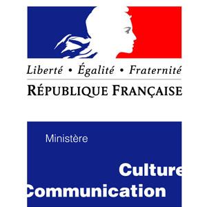 Kulturminister von Frankreich