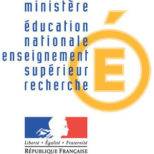 Ministre français de l'Éducation nationale