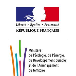 Ministro de Ecología de Francia
